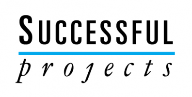 Learn About Successful Projects